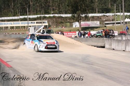 2015 Shakedown  Rally de Portugal 2015 (455).JPG
