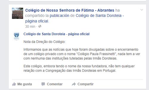 freiras 2.png