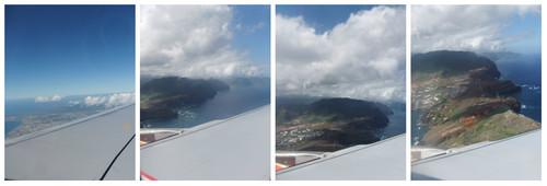Chegada a Madeira.jpg