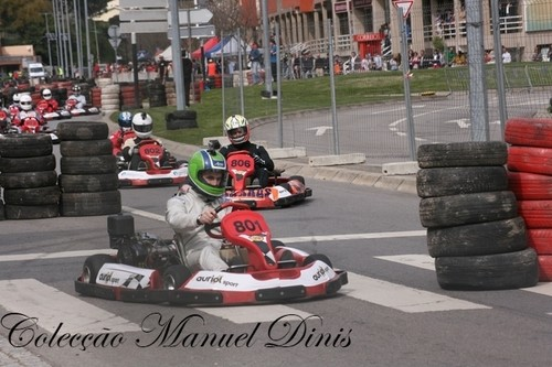 4 Horas de Karting de Vila Real 2015 (38).JPG