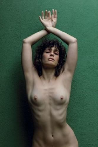 Maria Flor 5.jpg