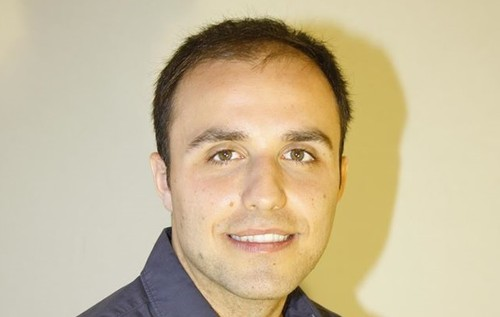 manuel_monteiro_-_entrevista1.jpg