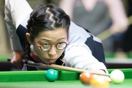 Eden+World+Women's+Snooker+Championship+2017_Ng+On