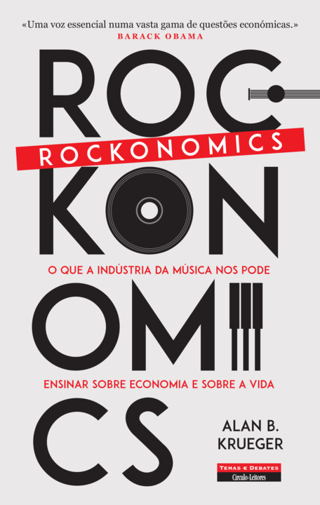 Capa_Rockonomics_Alan B. Krueger.jpg