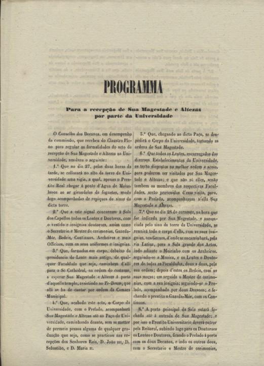 Visita régia. 1860 1.jpg