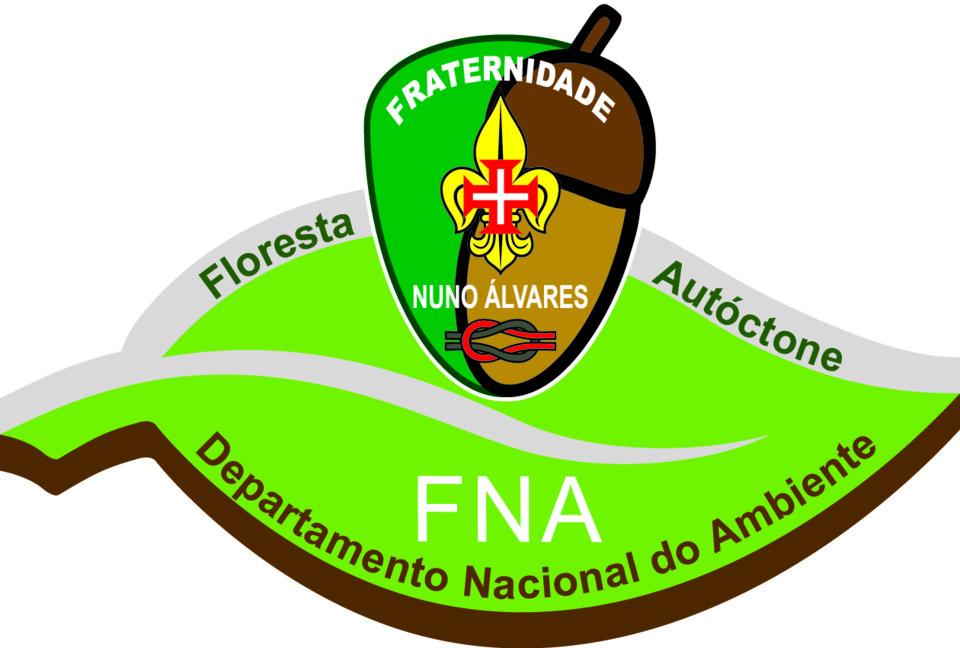 FNA Logo Floresta Autoctone 2019.jpg