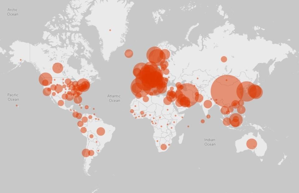 mapcoronavirus.jpg