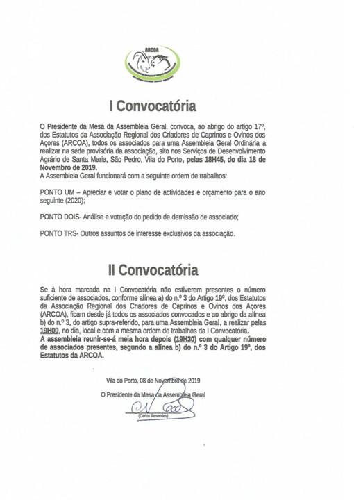 convocatoriaARCOA18112019.jpg