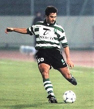 André Cruz SCP 1999-00.jpg