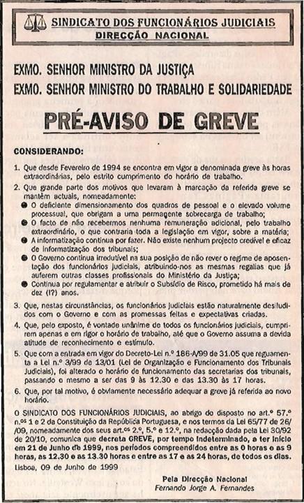 SFJ-AvisoPrevioGreveRenovaEm1999aGreveDe1994.jpg