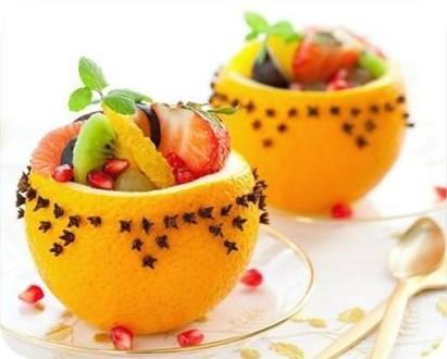 salada-de-fruta-na-casca-da-laranja.jpg