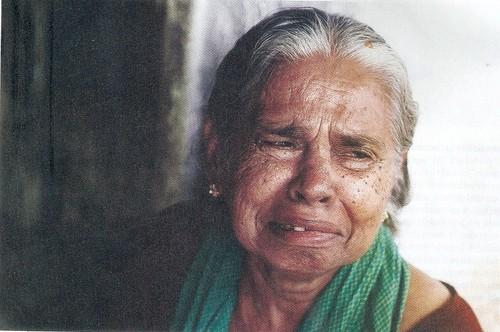 Tamil Nadu (velha 2) - 4.jpg