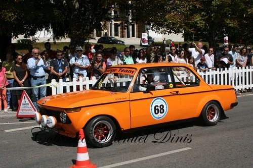 10º Caramulo Motorfestival sábado  (484).JPG