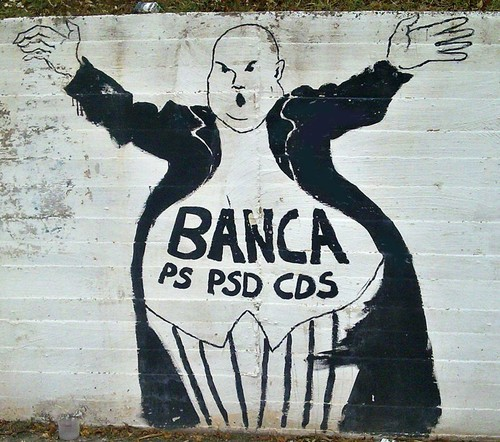 2011_Banca_PS_PSD_CDS_by_Henrique_Matos_02.jpg