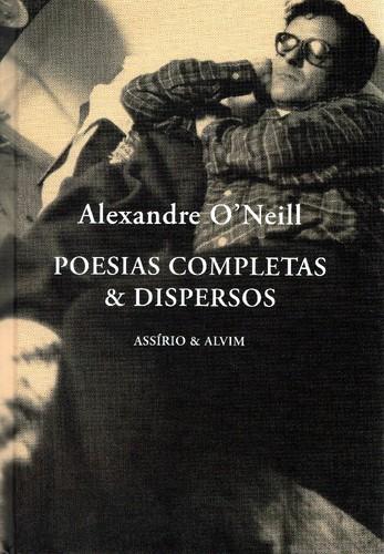 alexandre o´neill032.jpg