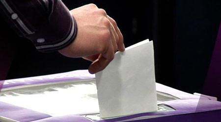 imagen-votar-mexico.jpg