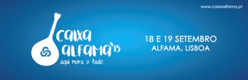 CAIXA_ALFAMA_2015.png