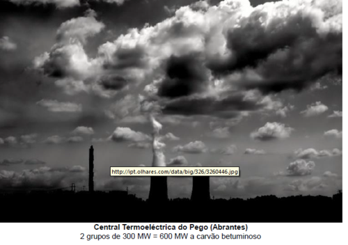 pego chaminé.png