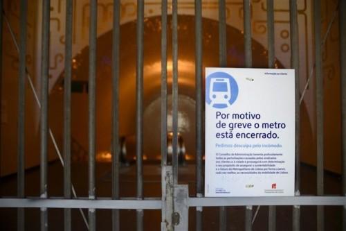 2017-12-26 Greve Metro.jpg