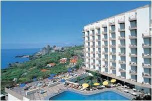 Hotel Dorisol Florasol.jpg