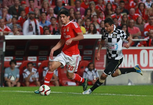 Benfica_Boavista_1.jpg