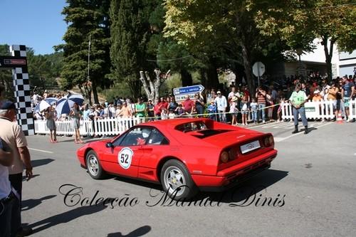 10º Caramulo Motorfestival sábado  (380).JPG