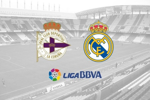 Deportivo-La-Coruña-vs.-Real-Madrid.jpg