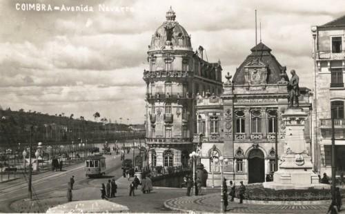 Largo da Portagem. Banco de Portugal.jpg
