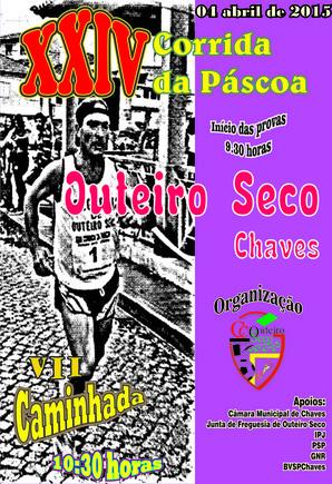 cartaz corrida Pascoa2015.jpeg