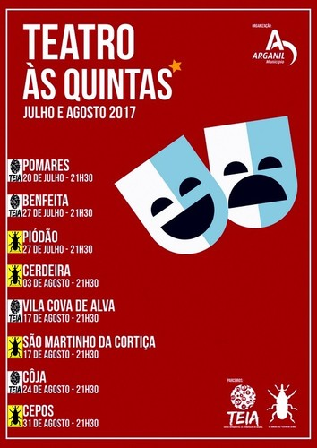 teatro-as-quintas.jpg