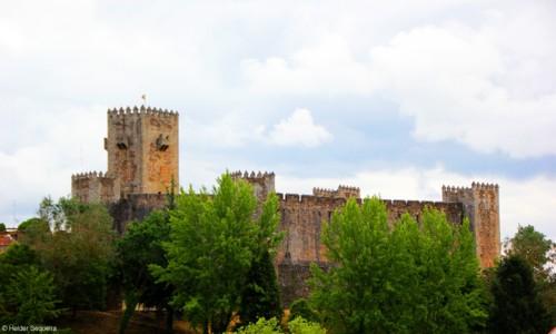 Castelo do Sabugal - foto Helder Sequeira.jpg