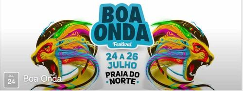 BoaOnda.jpg