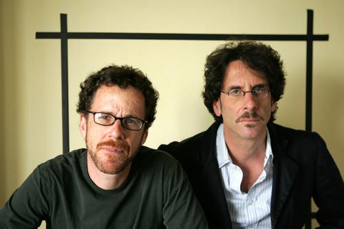 Coen-Brothers-Start-Filming-Hail-Caesar.jpg