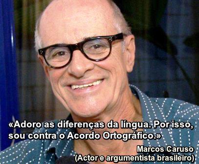 MARCOS CARUSO.png