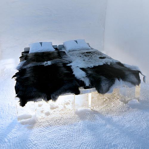 snowroom.jpg