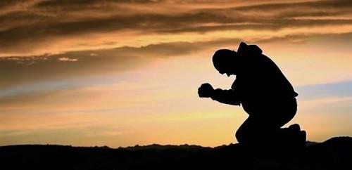 PrayerConfession.jpg