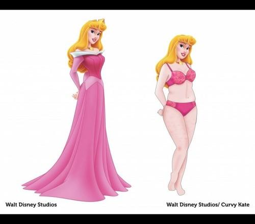 princesas3.jpg