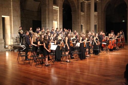 E1 Orquestra Sinfónica Ensemble 2.jpg