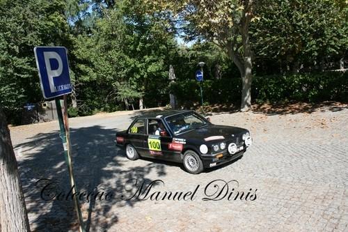 Rally de Portugal Histórico 2015 (143).JPG