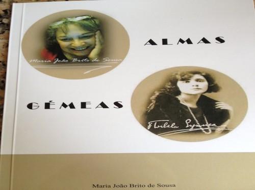 ALMAS GÉMEAS.jpg