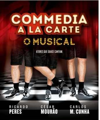 Commedia a la Carte.JPG