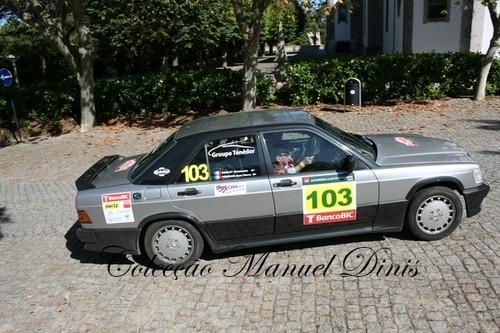 Rally de Portugal Histórico 2015 (434).JPG