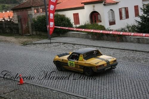 Rally de Portugal Histórico quinta 2014 (27).JPG
