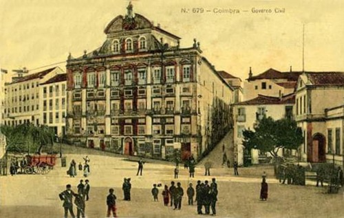 Fig. 1 - Colégio dos Lóios 01.jpg