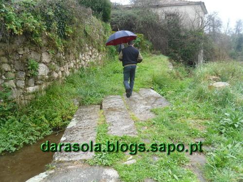 VNG_Rio_Febros_12.JPG