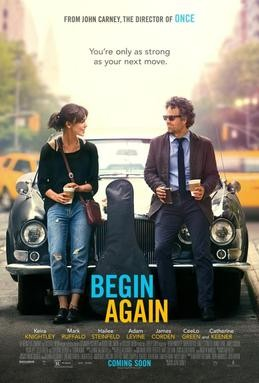 Begin_Again_film_poster_2014.jpg
