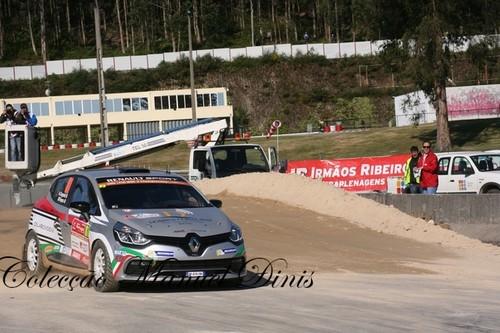 2015 Shakedown  Rally de Portugal 2015 (245).JPG