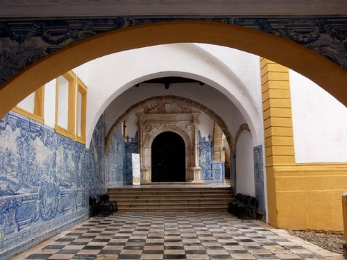 Convento S. Bernardo 1.jpg