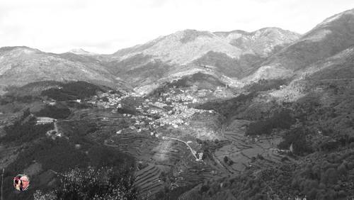 Fotos da Montanha com tripé !!! 026.jpg