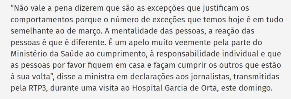 Marta Temido.png
